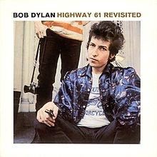 Highway61_1965
