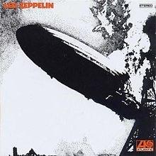 ledzeppelin1969