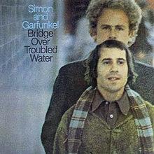 BridgeOverTroubledWater1970