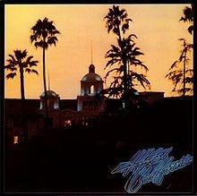 HotelCalifornia1976