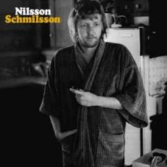 nilssonschmilsson1971