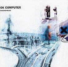 okcomputer1997