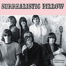 surrealisticpillow1967