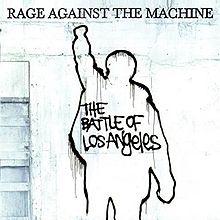 thebattleoflosangeles1999