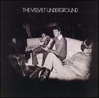 thevelvetunderground1969