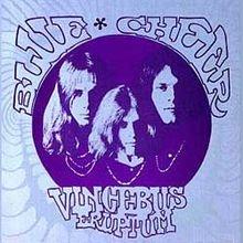 vincebuseruptum1968
