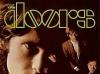 TheDoorsAlbum1967