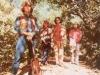 GreenRiver1969