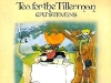 teaforthetillerman1970