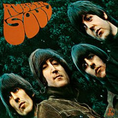 RubberSoul1966