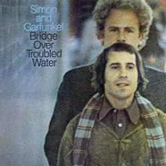 BridgeOverTroubledWater1970