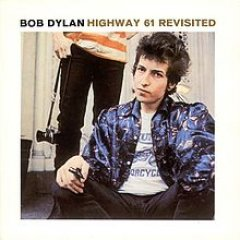 Highway61_1965