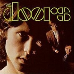 TheDoorsAlbum1967