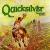 quicksilvermessengerservice-happytrails