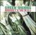 bookertthemgs-greenonions