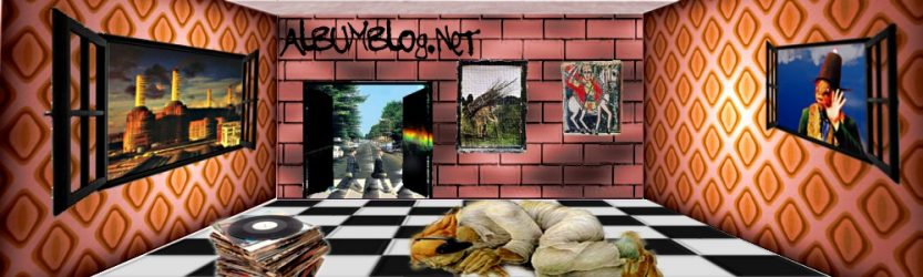 albumblog.net