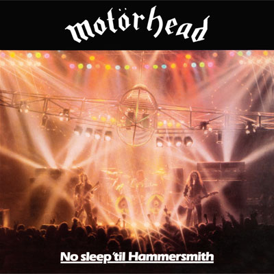 motorhead-no-sleep-til-hammersmith-front